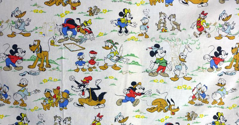 vintage-disney-cotton-1