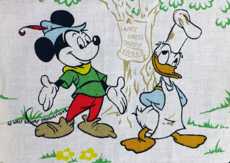 vintage-disney-cotton-5