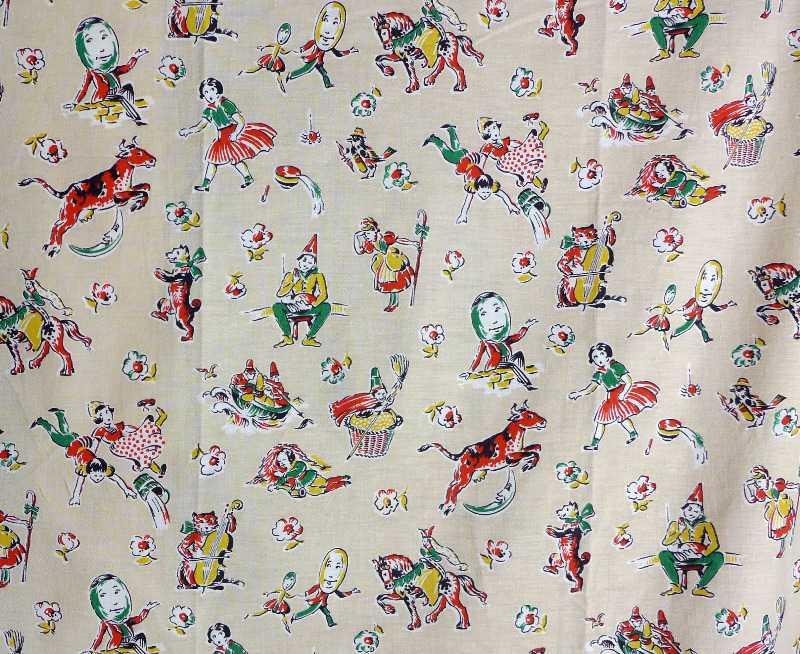 40-nursery-rhyme-fabric-1