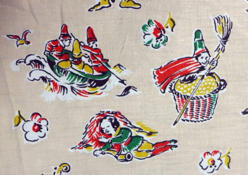 40-nursery-rhyme-fabric-4