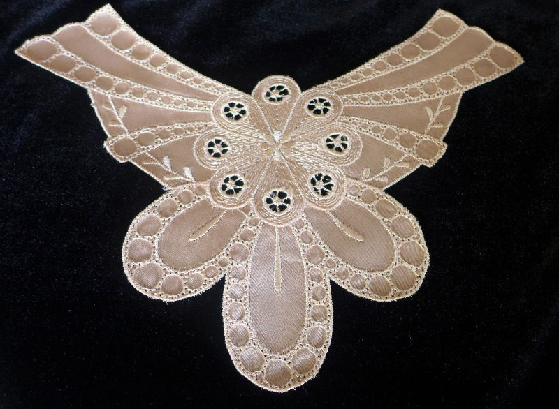 silk-embroidery-1a