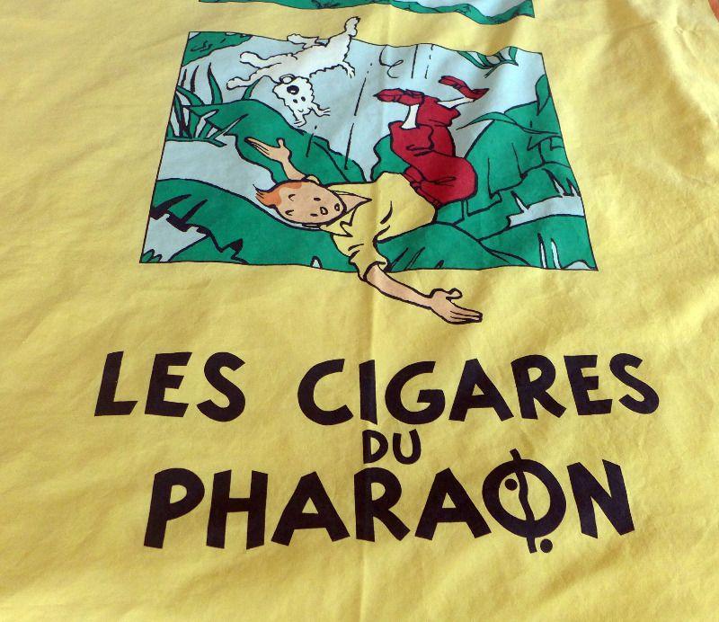 cigars-duvet-9