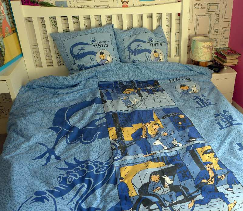 tintin-double-duvet---china-1