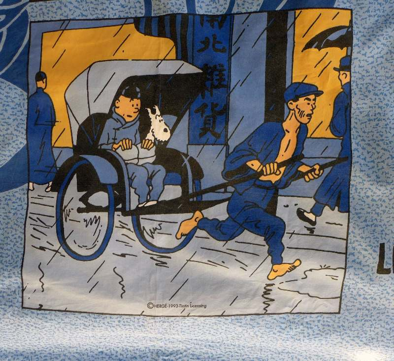 tintin-double-duvet---china-4