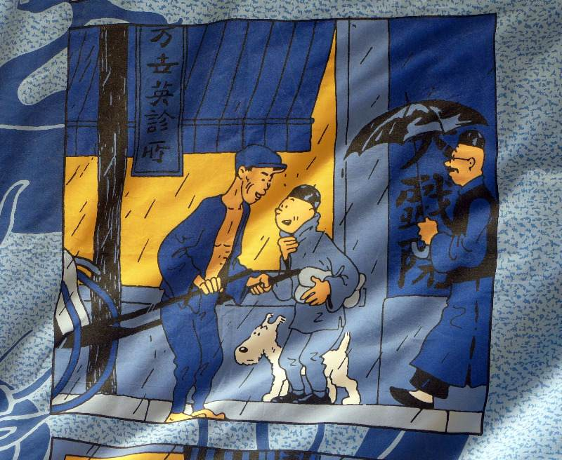 tintin-double-duvet---china-5