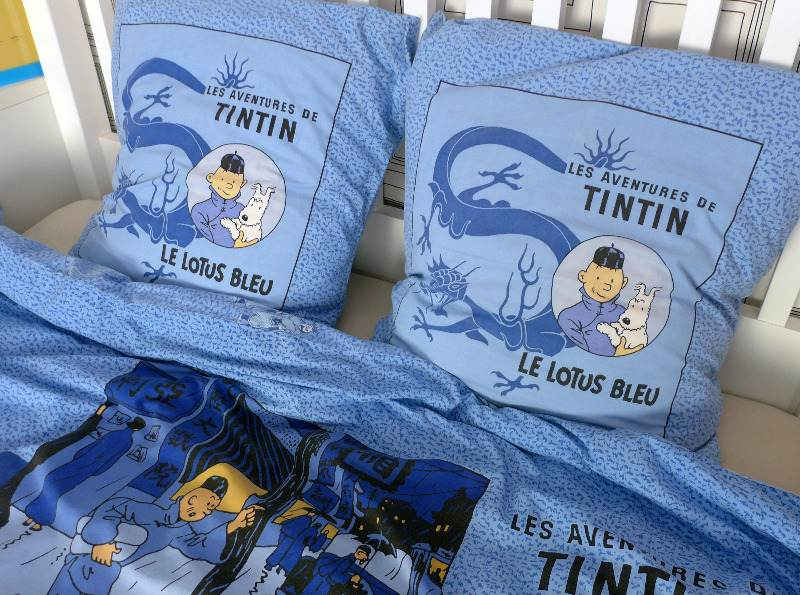 tintin-double-duvet---china-2