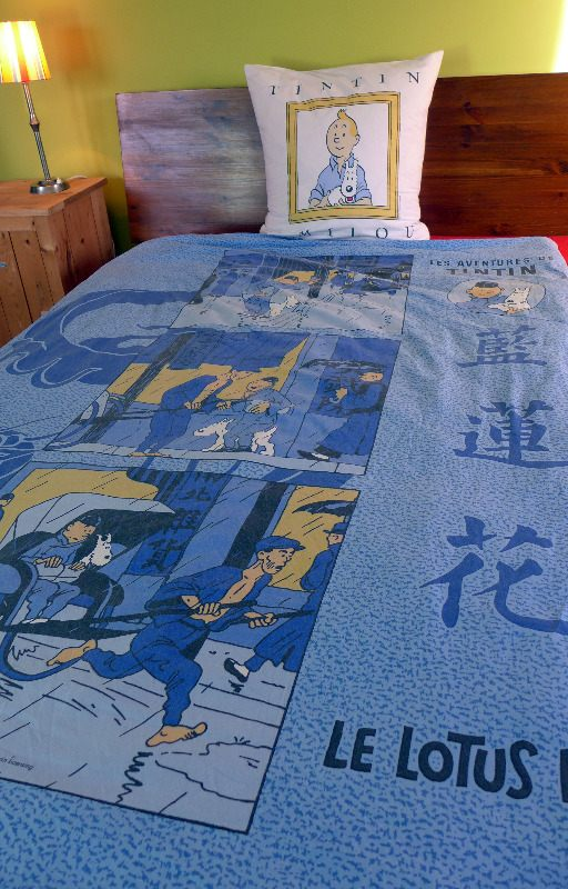 tintin-in-china-duvet-1
