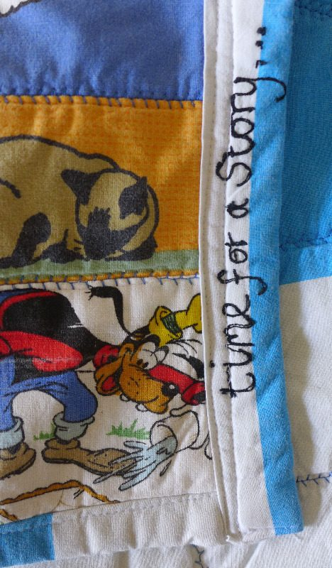 storybook-quilt-with-vintage-fabrics-4