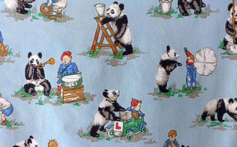 sanderson-panda-bear-fabric-1