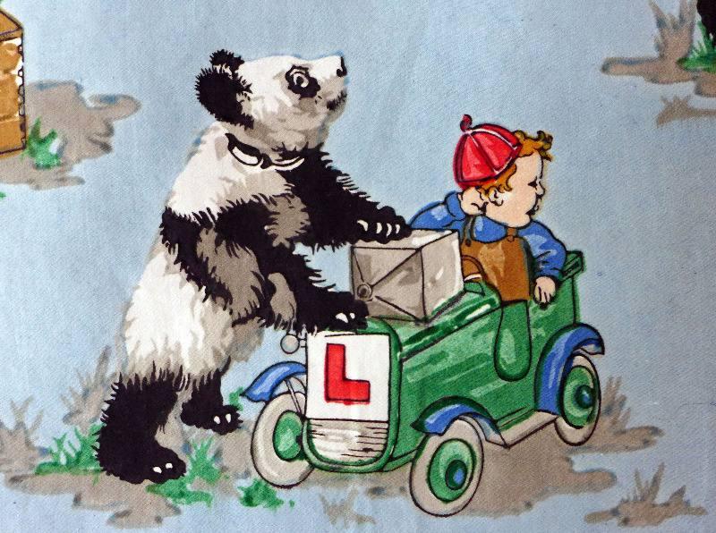 sanderson-panda-bear-fabric-4