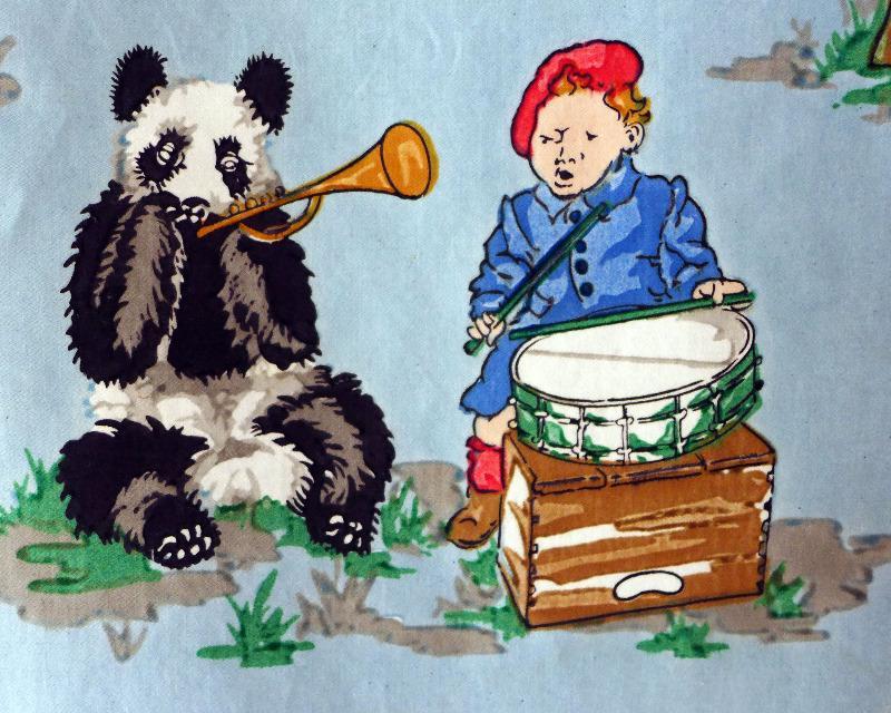 sanderson-panda-bear-fabric-6