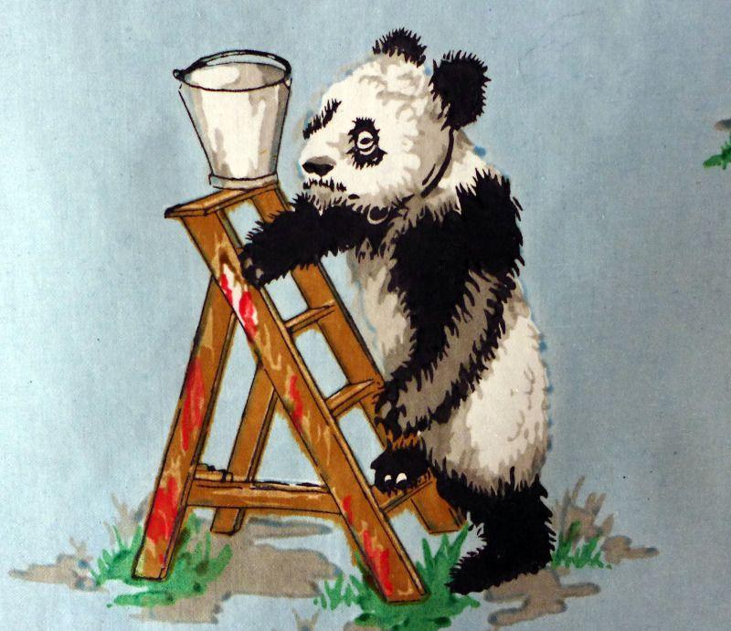 sanderson-panda-bear-fabric-3