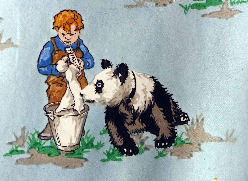 sanderson-panda-bear-fabric-5
