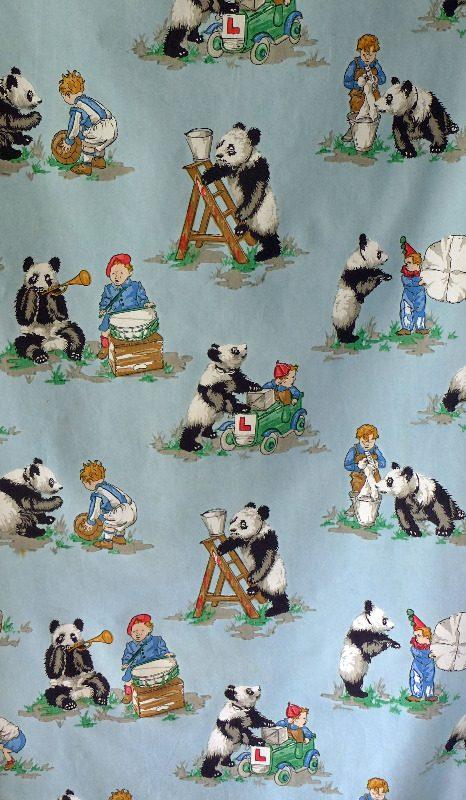 sanderson-panda-bear-fabric-2