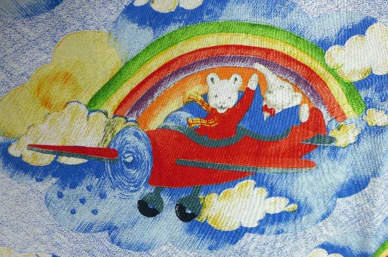 rupert-airplane-fabric-2