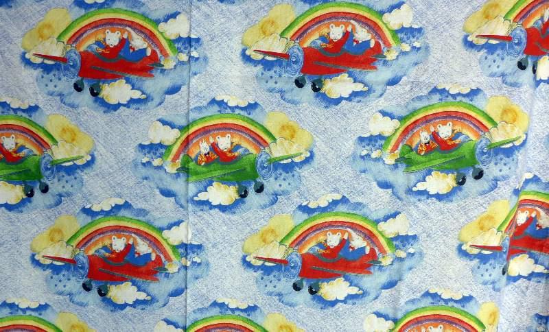 rupert-airplane-fabric-4