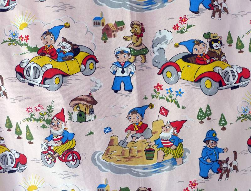 pink-noddy-fothergay-cotton-1