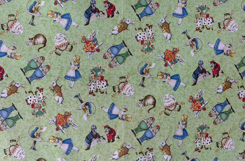green-alice-fabric-by-windham-1