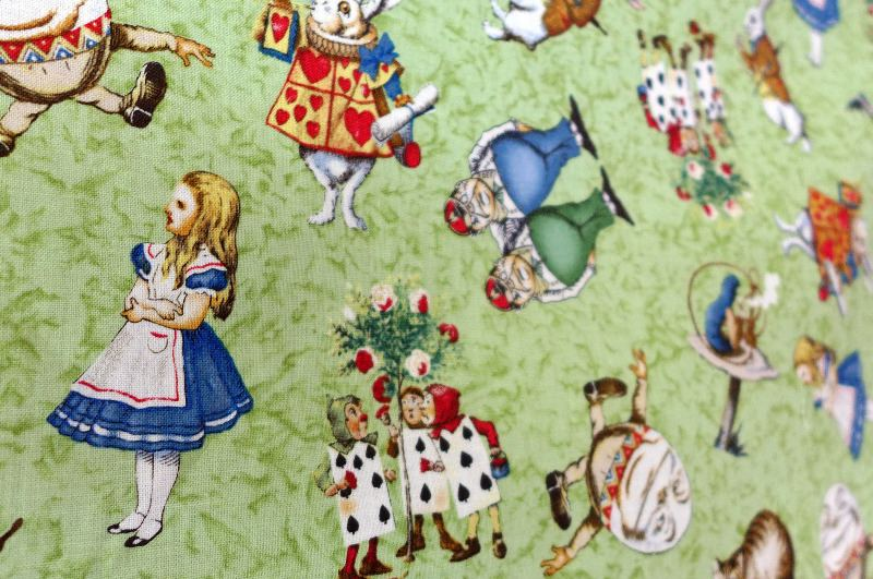 green-alice-fabric-by-windham-4