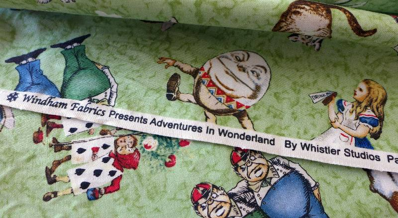green-alice-fabric-by-windham-5