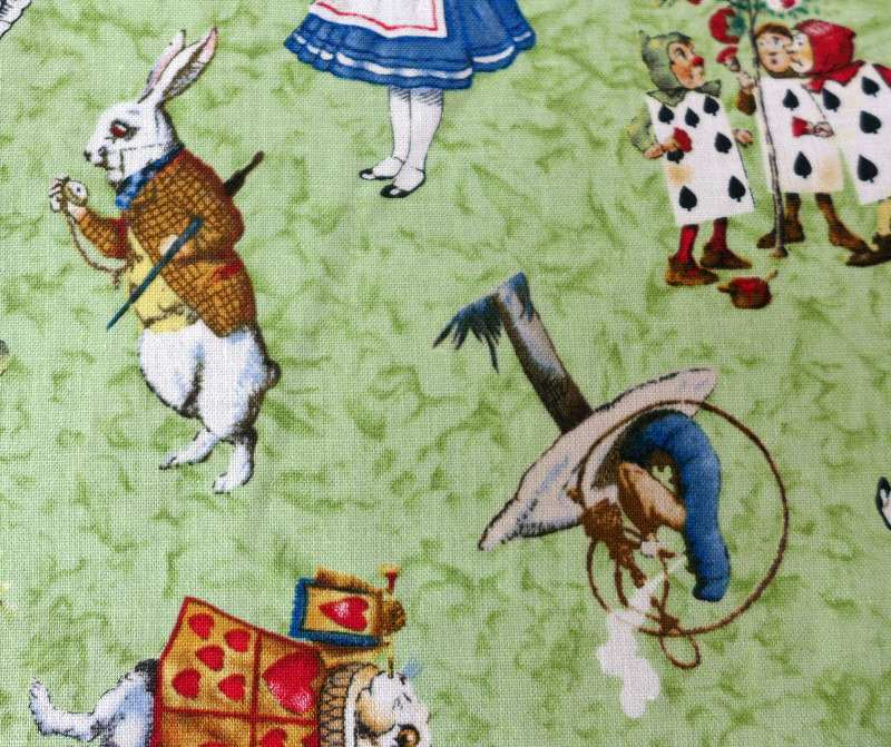 green-alice-fabric-by-windham-2