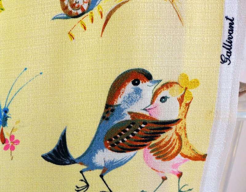 woodland-animal-vintage-fabric-6