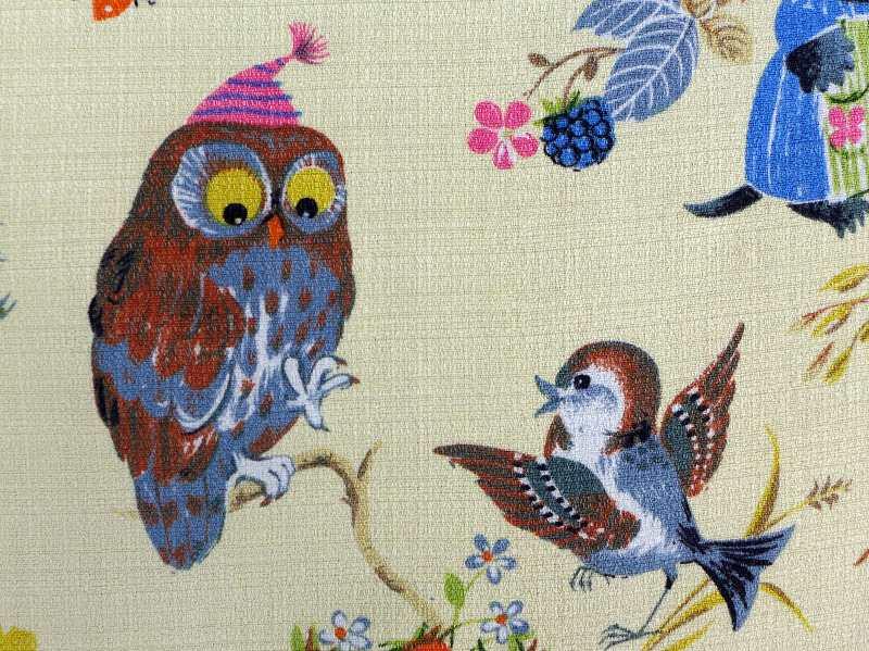 woodland-animal-vintage-fabric-45jpg