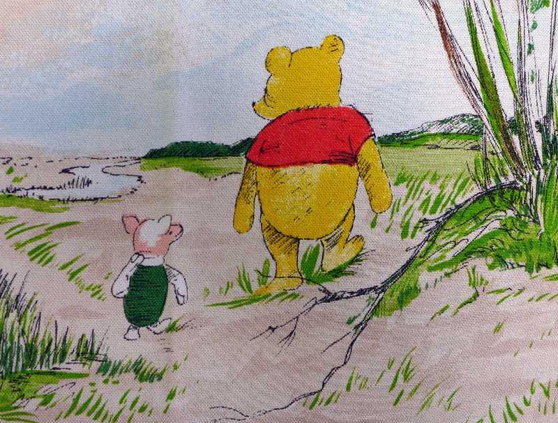 vintage-linen-winnie-the-pooh-6