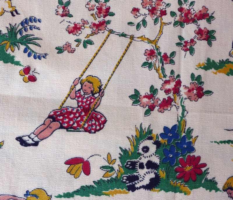 1940s-childrens-cotton-4