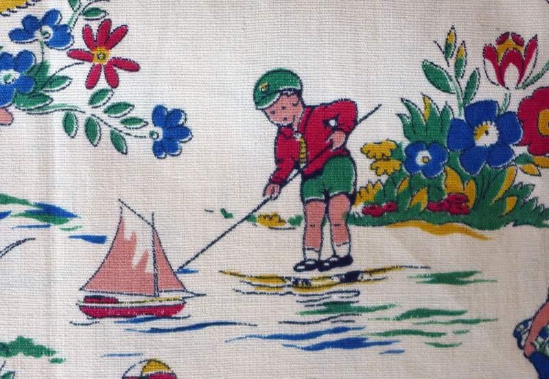 1940s-childrens-cotton-3
