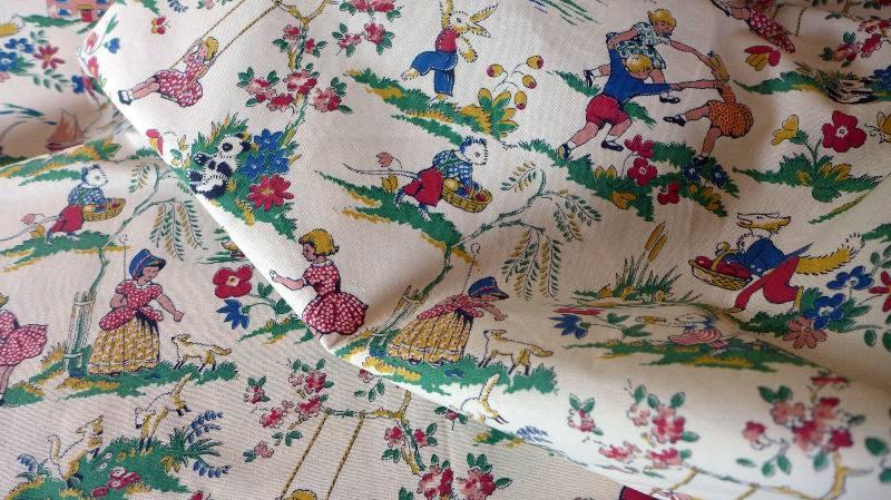 1940s-childrens-cotton-5
