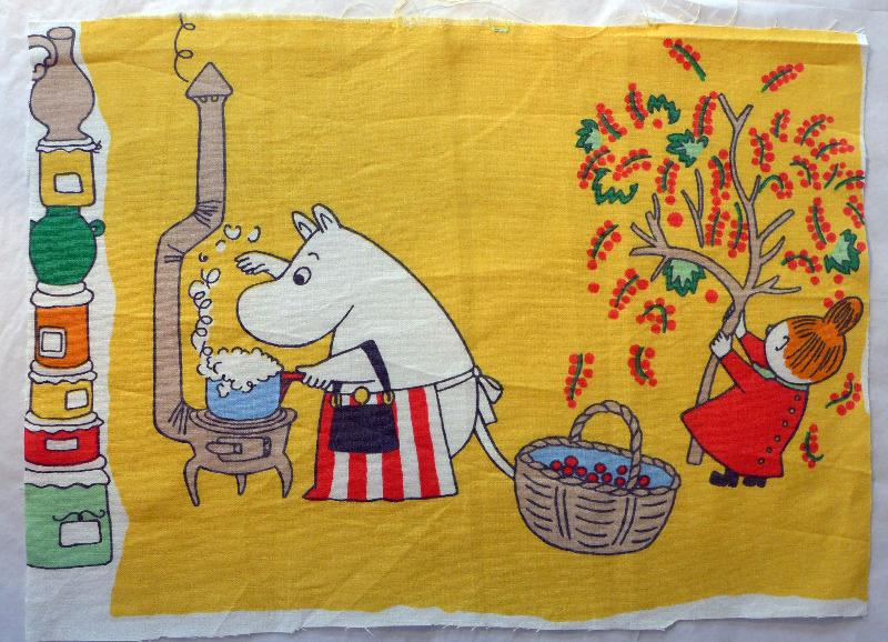 moomin-cotton-cooking-1