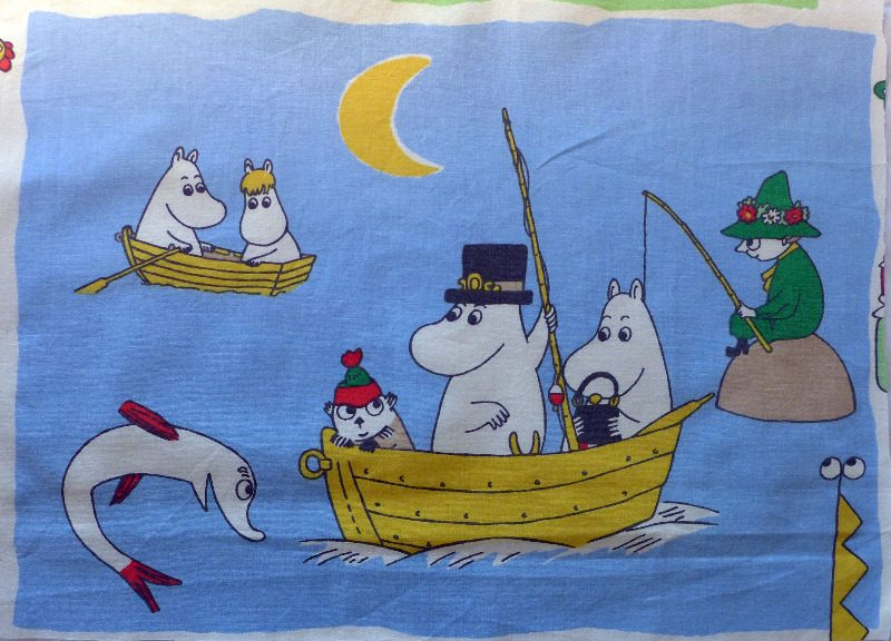 moomin-cotton-fishing-1
