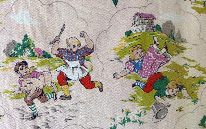 vintage-nursery-rhyme-fabric-4