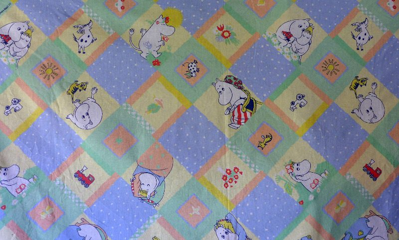 patchwork-moomin-fabric-1