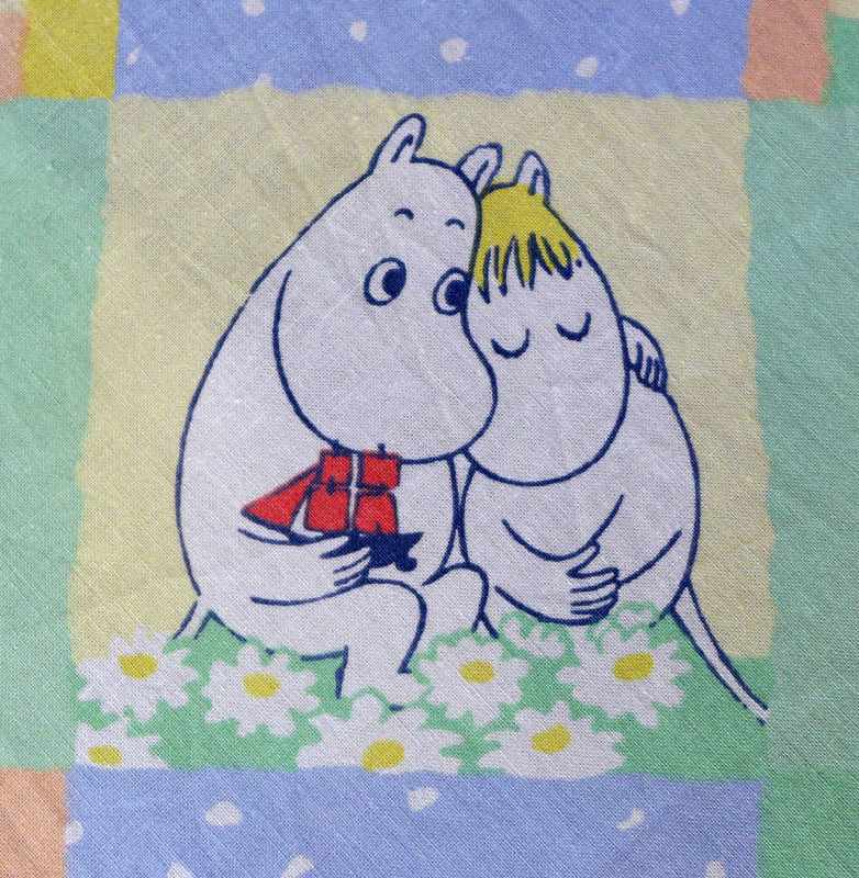 patchwork-moomin-fabric-3