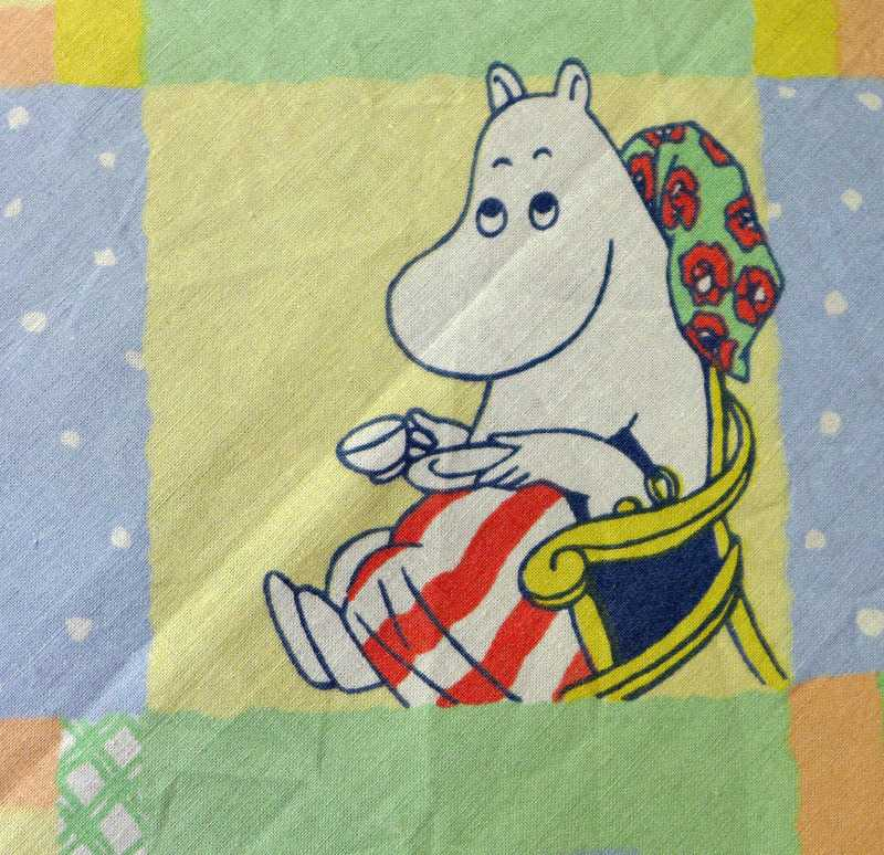 patchwork-moomin-fabric-2