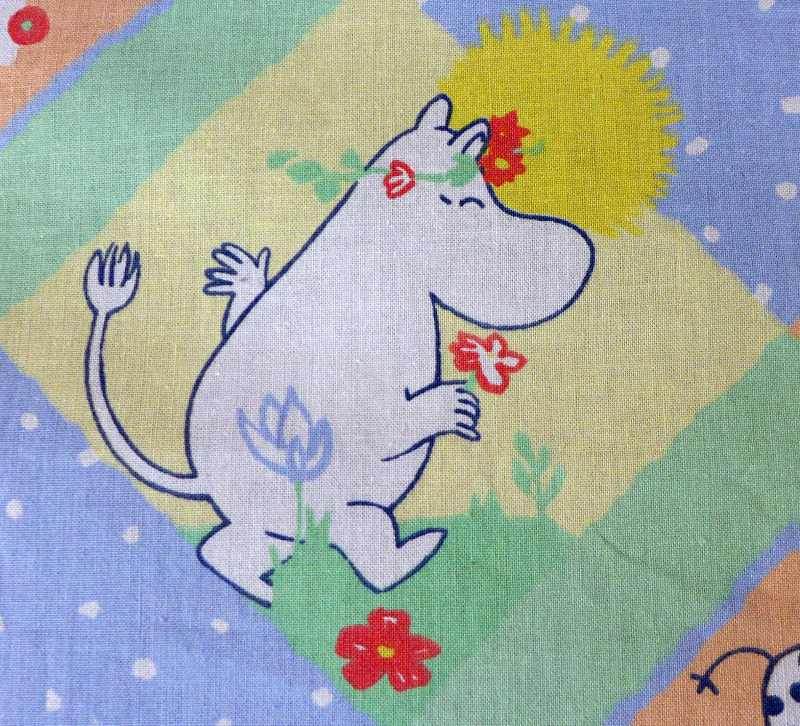 patchwork-moomin-fabric-4