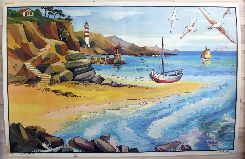 french-poster---husband-and-sea-2