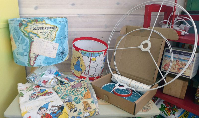 lampshade-kits-1