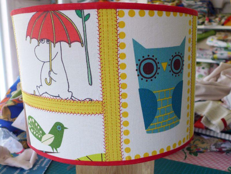 lampshade-making-3