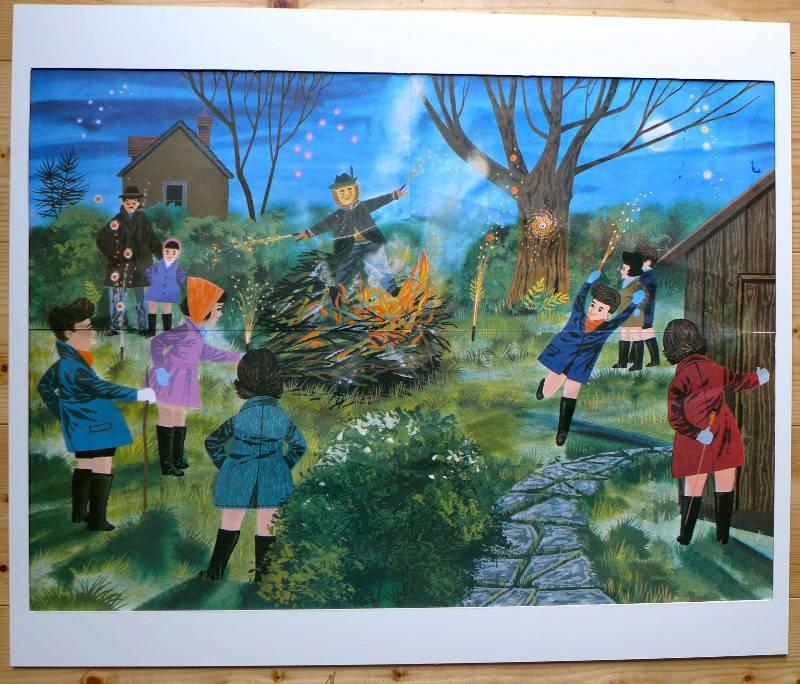 firework-print-1