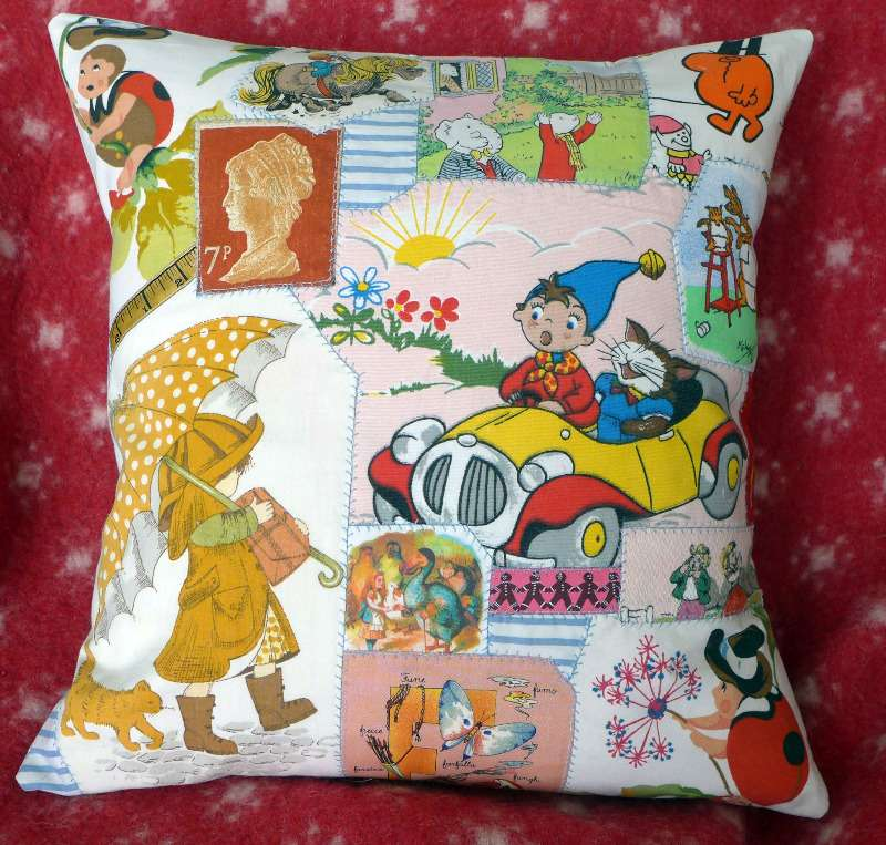 holly-hobbie-cushion-1