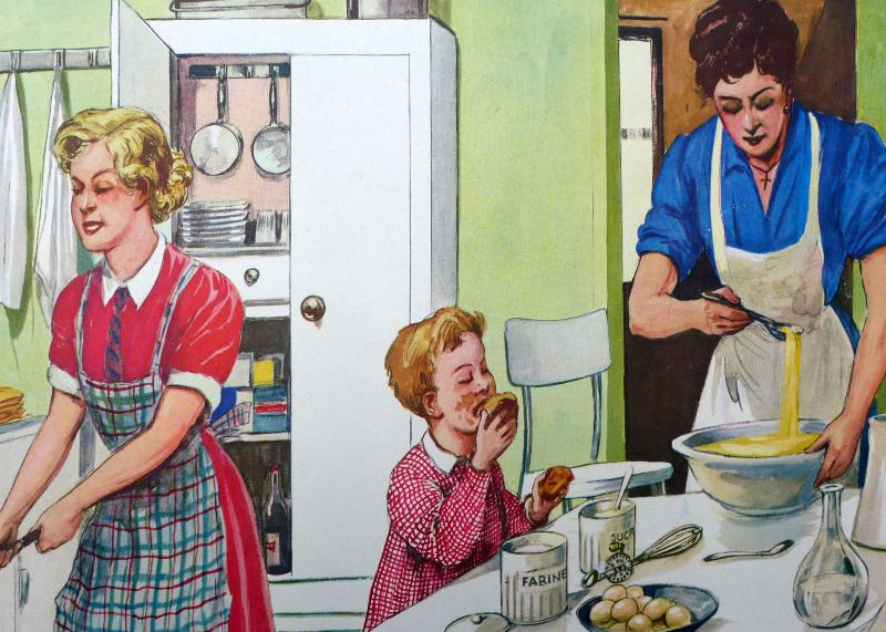 vintage-french-poster---kitchen-2