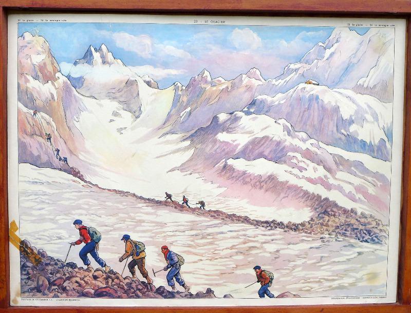 vintage-french-poster---glacier-1