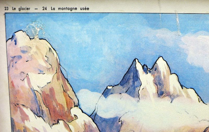 vintage-french-poster---glacier-3