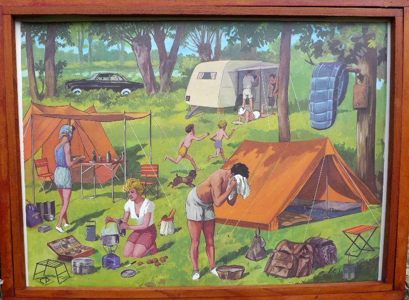 vintage-french-poster---camping1