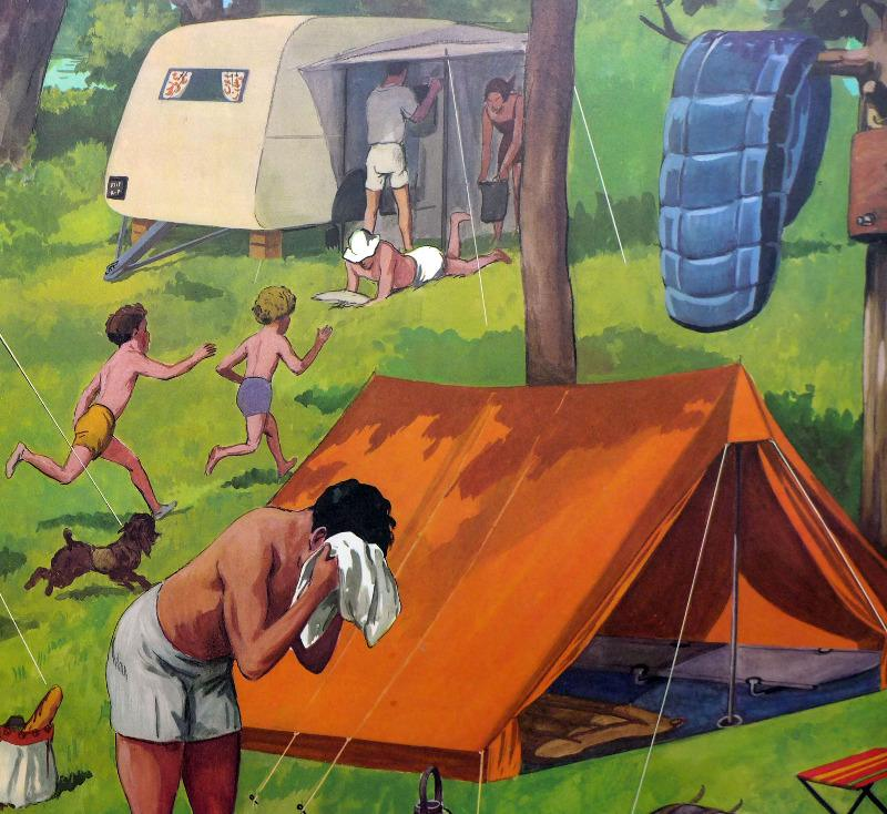 vintage-french-poster---camping2