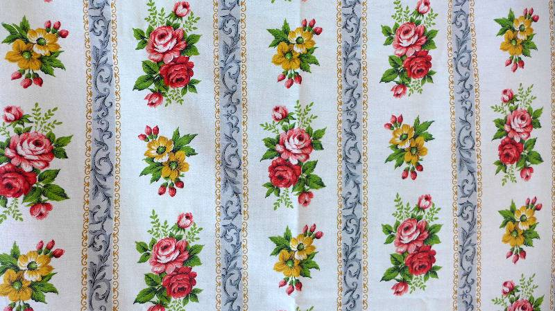 french-floral-cotton-1