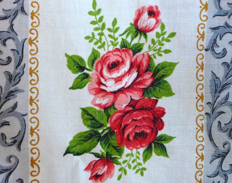 french-floral-cotton-3